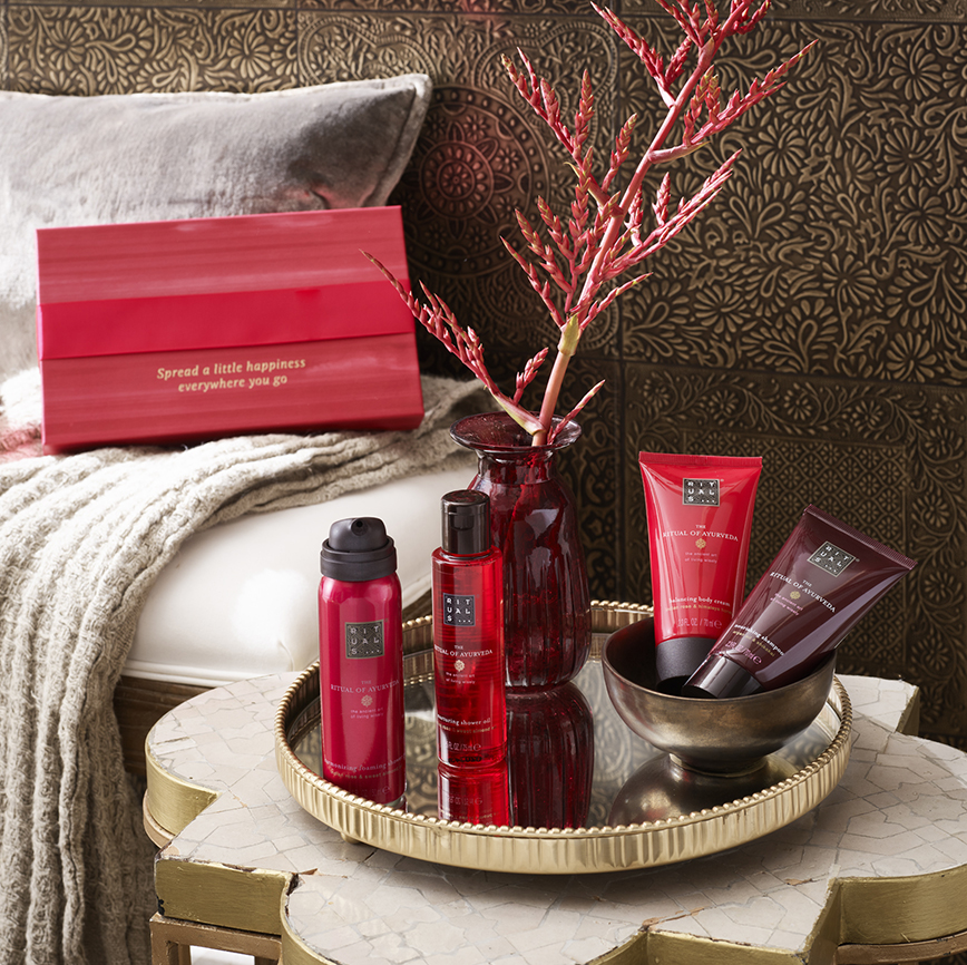 Giftsets_2021_3